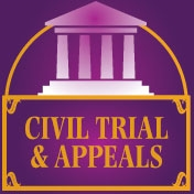 Civil Trial & Appeals Committee Meeting