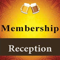 Membership Reception