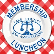 CANCELED - 2020 Annual LCBA Meeting & Liberty Bell Awards Luncheon - CANCELED