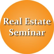 2020 Real Estate Seminar