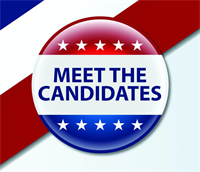 Lake County Candidates Forum