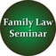 2018 Annual Family Law Conference