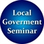 2018 Local Government Seminar