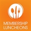 November 2018 Membership Luncheon