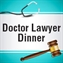 2019 Annual Doctor - Lawyer Dinner