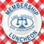 2020 Annual LCBA Meeting & Liberty Bell Awards Luncheon