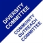 Community Outreach & Diversity Committee Meeting