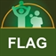 FLAG Committee