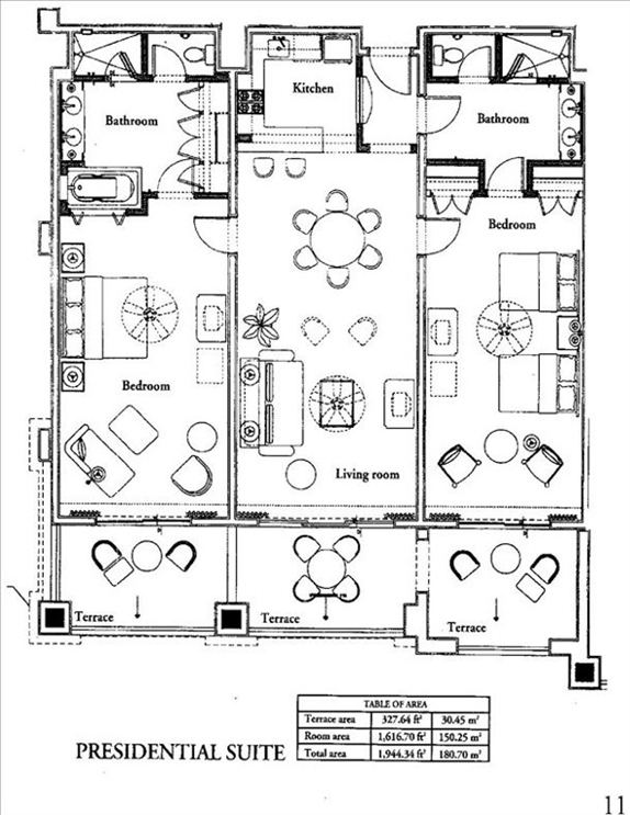 Mansion House Design Philippines together with Kenyan House Plans moreover Florida Spanish Style House Plans in addition Spanish House Plans With A Courtyard further Small House Plans Central Courtyard. on small hacienda style house plans
