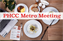 New Orleans Metro PHCC Meeting