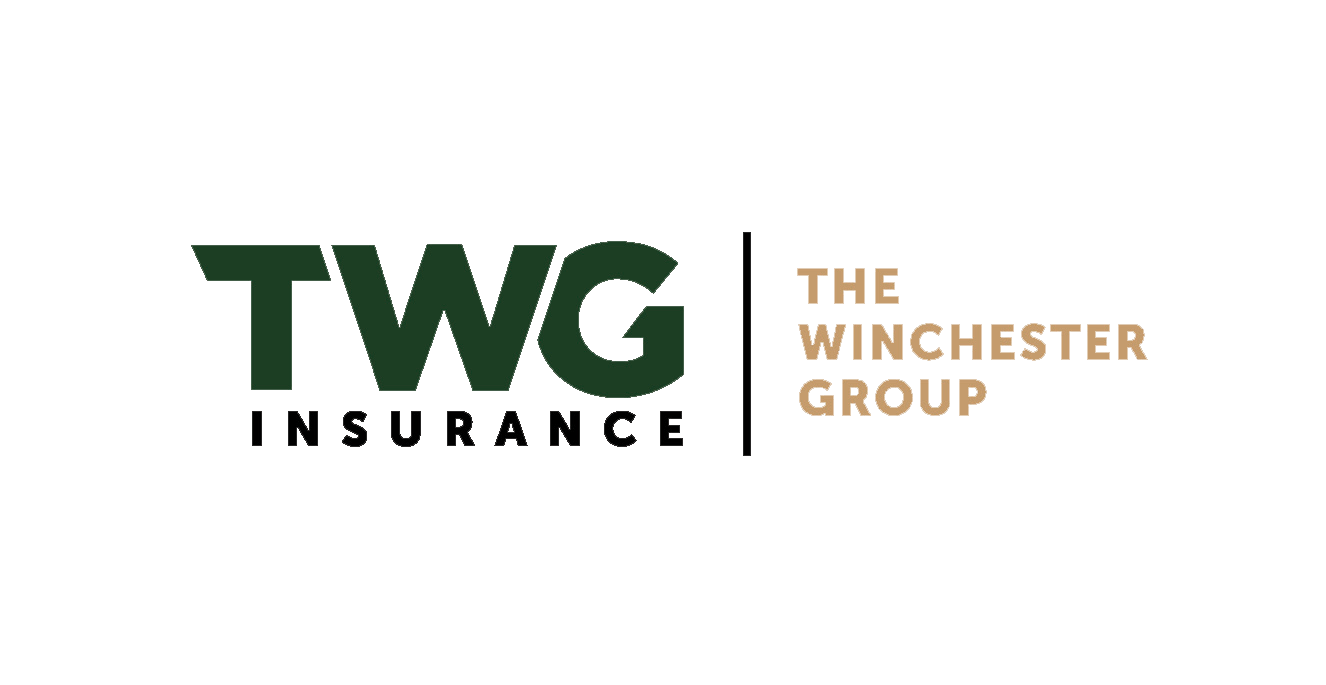 The Winchester Group
