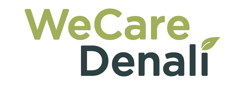 WeCare Denali