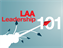 LAA 101 - Community Check-In