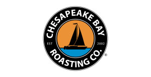 Chesapeake Bay Roasting Company