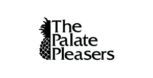 The Palate Pleasers