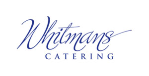 Whitman's Catering
