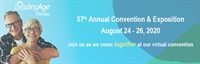 57th Annual VIRTUAL Convention and Exposition (Individual Rate)