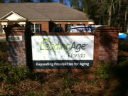 Leading Age Office