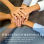 Workforce Wednesday - Finding Justice: A Framework for Building Trust and Improving Safety