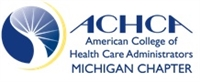 MI ACHCA Nursing Home Preparation Review Course - April 2019