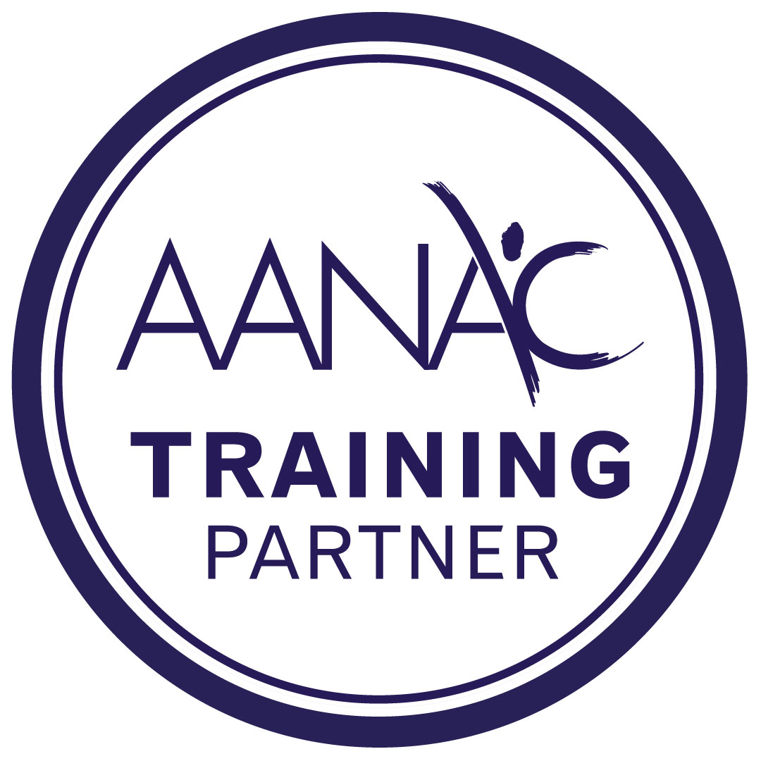 workshop certification rac ct leadingage michigan workshops training approved
