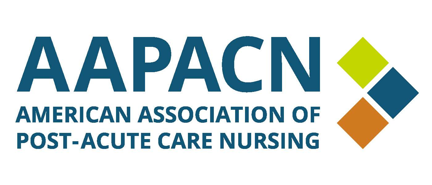 leadingage michigan collaboration offered approved courses