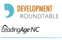 Development Roundtable