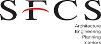 SFCS Inc Logo
