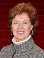 Lu-Ann Perryman