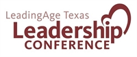 SAVE THE DATE: 2019 Leadership Conference