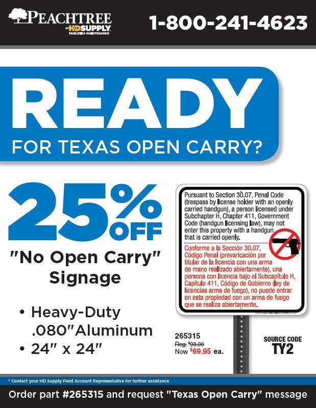 LeadingAge Texas
