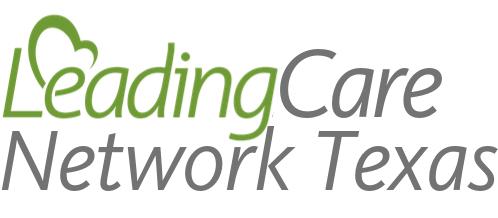 LeadingCare Network Texas