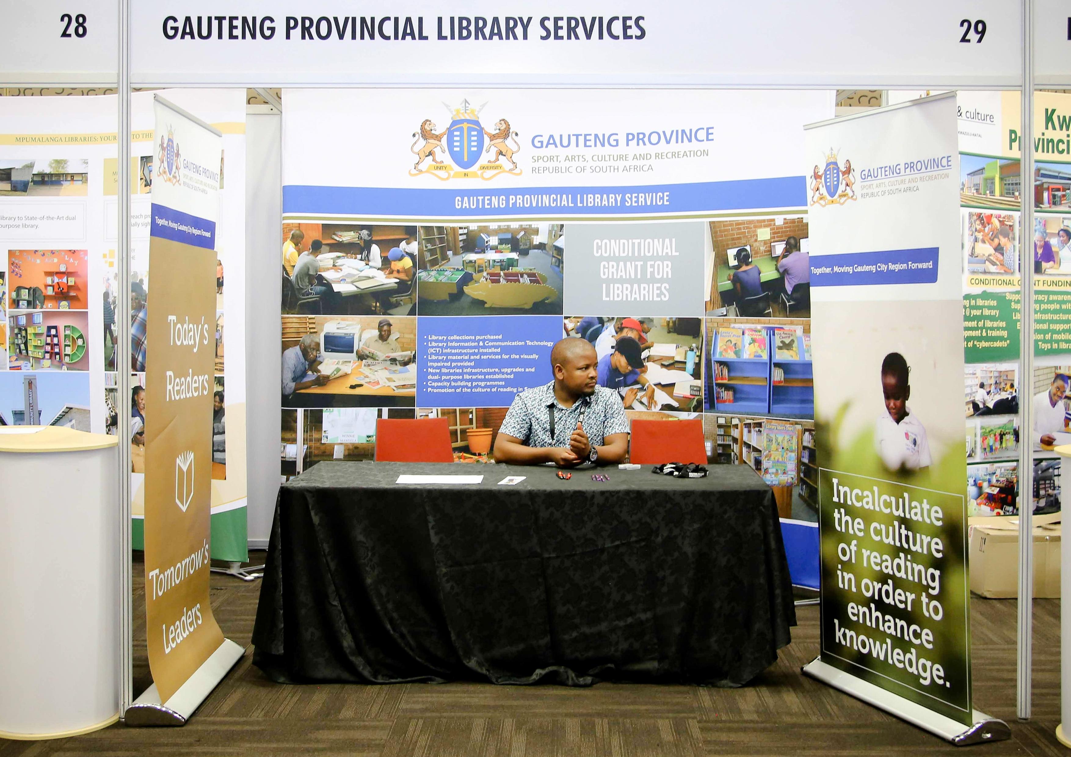 Mobile dating i Gauteng ICP dating kommersielle
