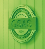 GSAS v2.1 - CGP Refresher Course