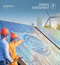 GSAS Energy Assessment Workshop