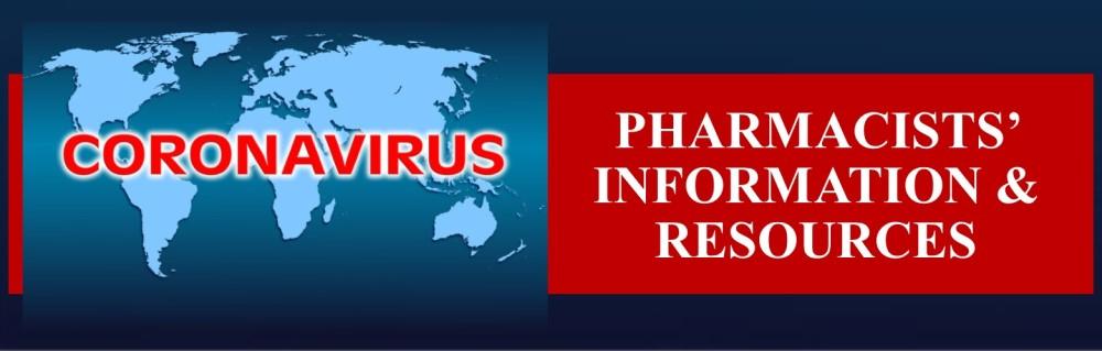 Covid Vaccine Rollout Plan Louisiana