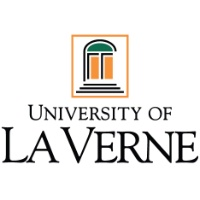 (CR) University of LaVerne Certificate in Wedding and Event Planning