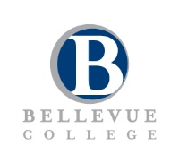 (CR) Bellevue College Certificate in Wedding and Event Planning