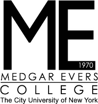 (CR) Medgar Evers College Certificate in Wedding and Event Planning