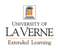 (CR) University of La Verne - Certificate in Wedding and Event Planning