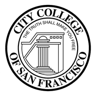 (CR) City College of San Francisco Wedding and Event Planning Certification