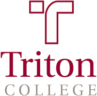 (CR) Triton College Certificate in Wedding and Event Planning