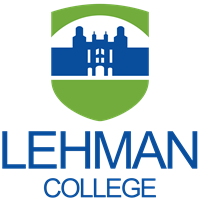 (CR) Lehman College Certificate in Wedding and Event Planning