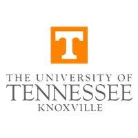 (CR) University of Tennessee - Knoxville Certificate in Wedding and Event Planning