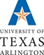 (CR) University of Texas-Arlington Certificate in Wedding and Event Planning