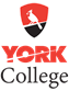 (CR) York College (New York) Certificate in Wedding and Event Planning