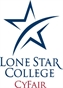 (CR) Lone Star College CyFair - Certificate in Wedding and Event Planning
