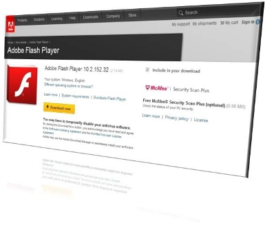 Trouble viewing flash? Download the free Adobe Flash Player here.