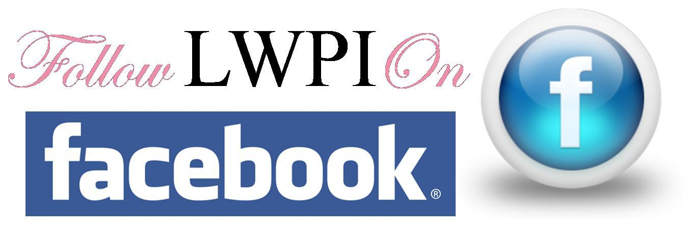 Follow The Wedding Planning Institute on Facebook!