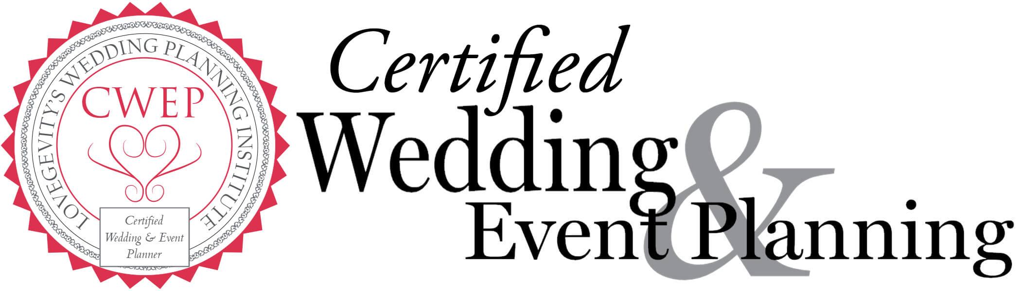 Libro de visitas certificacin organizacin de bodas y eventos certified wedding and event planning course tour 1betcityfo Images